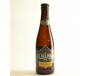 The Calling IPA - 33cl