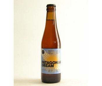 Patagonian Dream - 33cl