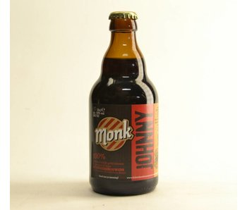 Monk Johnny - 33cl