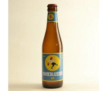Maneblusser Wit - 33cl