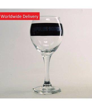 GLAS l-------l Lupulus Hopera Beer Glass - 33cl