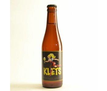 Klets - 33cl