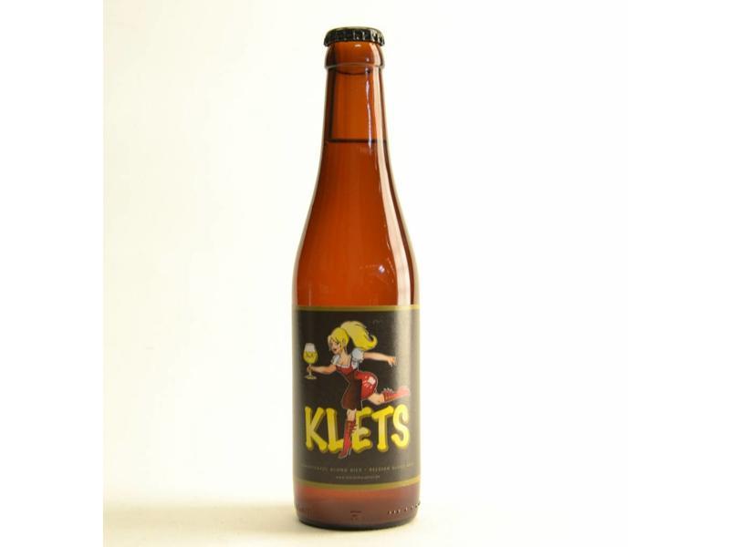 WA Klets - 33cl