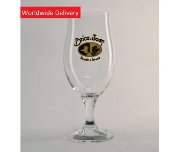 Joup Beer Glass - 33cl