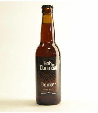 Hof ten Dormaal Donker - 33cl