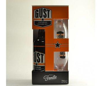 Gust Beer Gift