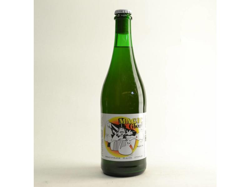 WB Fantome Magic Ghost - 75cl