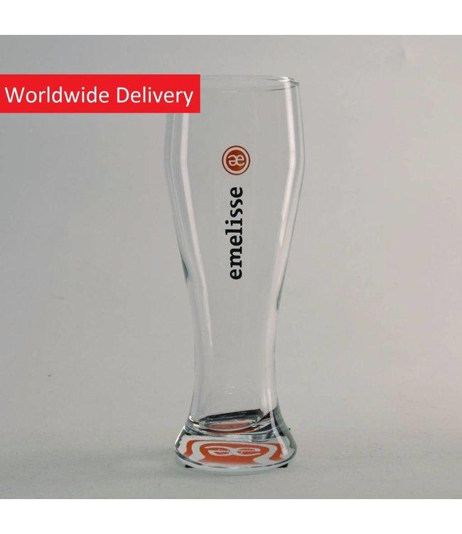 Emelisse Beer Glass - 33cl