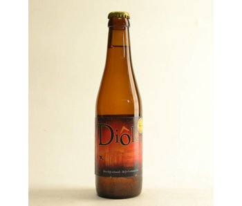 Diole Blond - 33cl