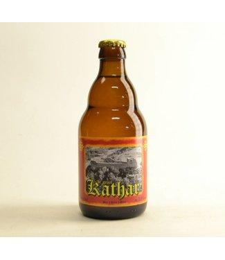 De Graal Kathar - 33cl
