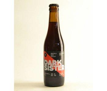 Dark Sister - 33cl