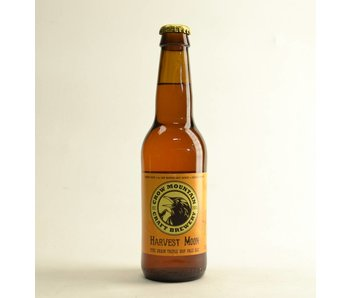 Crow Mountain Harvest Moon - 33cl