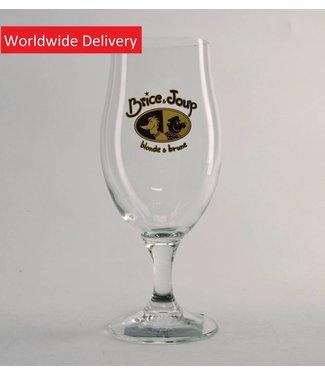 GLAS l-------l Brice Beer Glass - 33cl