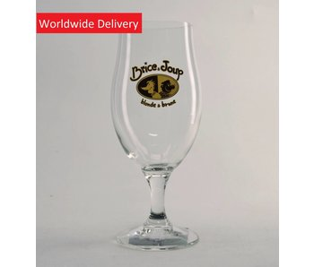 Brice Beer Glass - 33cl