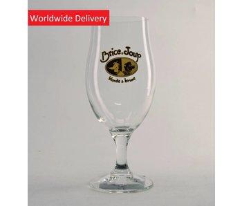 Brice Verre a biere - 33cl