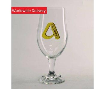 Alvinne Beer Glass - 33cl