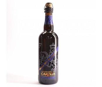 Cuvee Van De Keizer Bleu  Imperial Dark - 75cl
