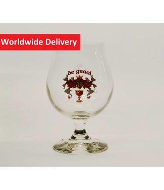 GLAS l-------l De Graal Beer Glass - 33cl