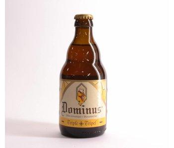 Dominus Tripel - 33cl