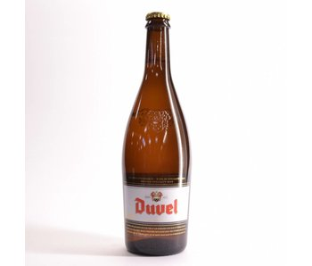 Duvel - 75cl