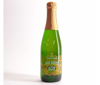 Cuvee Rene Gueuze Lambic - 37.5cl