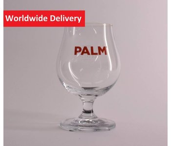 Verre a Biere Palm - 25cl