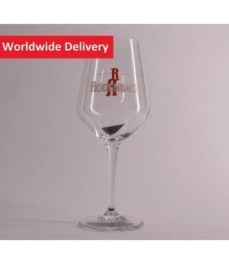Rodenbach Beer Glass - 25cl