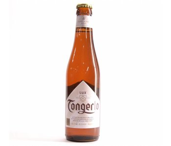 Tongerlo Blonde - 33cl