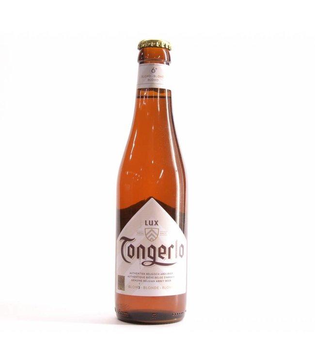 Tongerlo Blond - 33cl