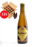 T Westmalle Triple 12 Pack