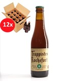 MA 12 pack / CLIP 12 Trappistes Rochefort 8 12 Pack