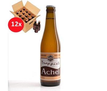 Trappist Achel Blond 12 Pack