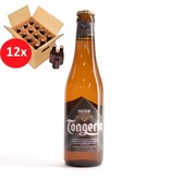 MA 12 pack / CLIP 12 Tongerlo Prior 12 Pack