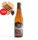 Mag 12set // Tongerlo Prior 12 Pack