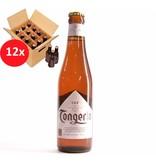 T Tongerlo Blond 12 Pack