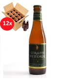 T Straffe Hendrik Tripel 12 Pack