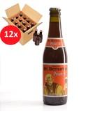 12set // St Bernardus Prior 8 12 Pack