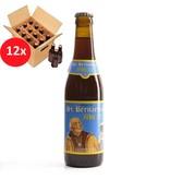 T St Bernardus Abt 12 12 Pack