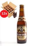MAGAZIJN // Pauwel Kwak 12 Pack