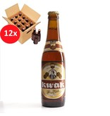 T Pauwel Kwak 12 Pack