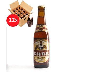 Pauwel Kwak 12 Pack