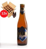 Palm Royale 12 Pack