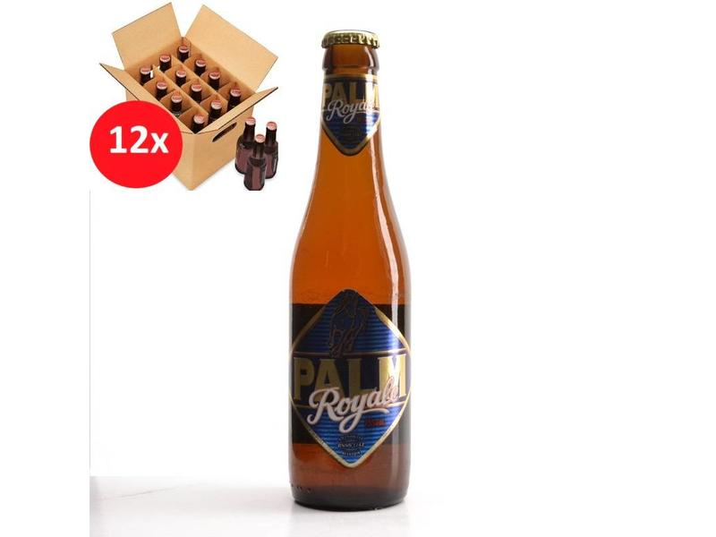 T Palm Royale 12 Pack