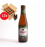 MA 12 pack / CLIP 12 Palm 12 Pack