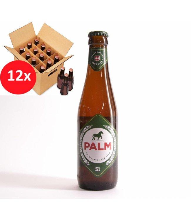 Palm 12 Pack