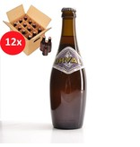 MA 12 pack / CLIP 12 Orval   12 Pack