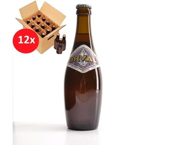 Orval   12 Pack