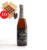 T Lindemans Faro 12 Pack