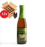MA 12 pack Lindemans Appel 12 Pack