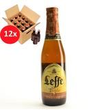 T Leffe Tripel 12 Pack
